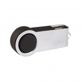 USB flash drive D60