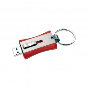 USB flash drive D63