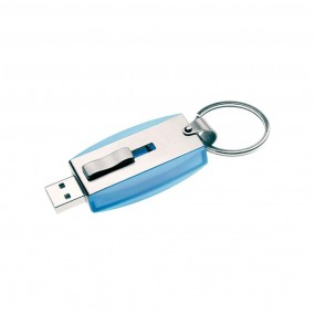 USB flash drive D64