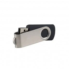 USB flash drive Tvister