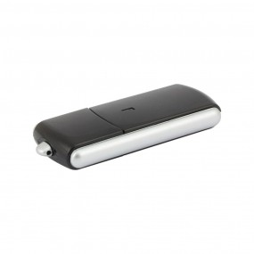 USB flash drive D73