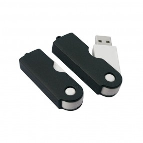 USB flash drive D76