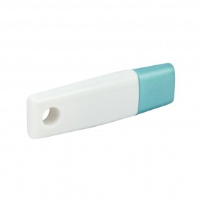 USB flash drive D77