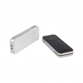 USB flash drive D78