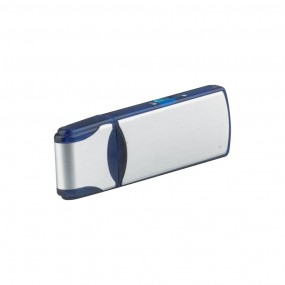 USB flash drive D7