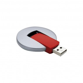 USB flash drive D82