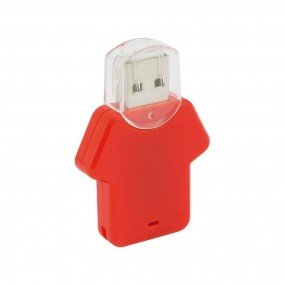 USB flash drive D87