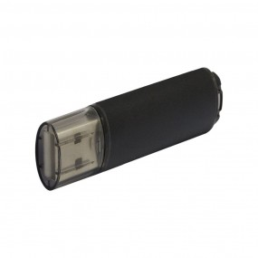 USB flash drive D89