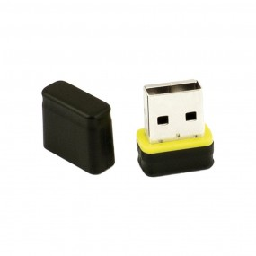USB flash drive D90
