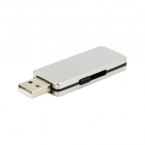 USB flash drive D91