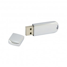 USB flash drive Dm16