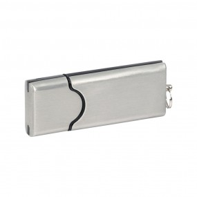 USB flash drive Dm4
