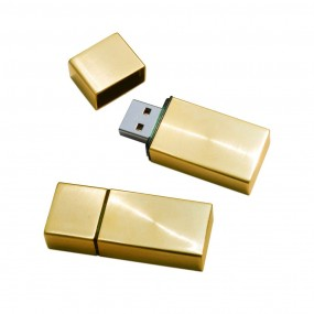 USB flash drive Dm8