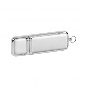 Leather USB flash drive PDs10