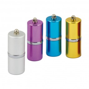 Mini USB flash drive PDslim13