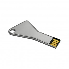 Mini USB flash drive PDslim15