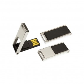 Mini USB flash drive PDslim19