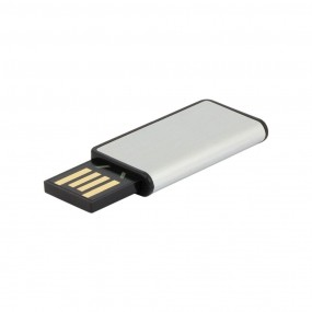 Mini USB flash drive PDslim25