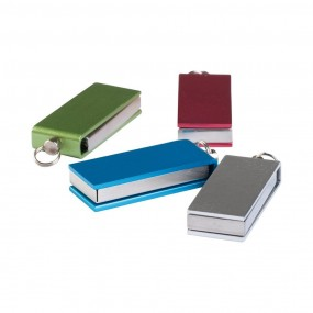 Mini USB flash drive PDslim2