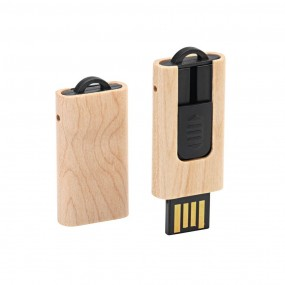 Mini USB flash drive PDslim41