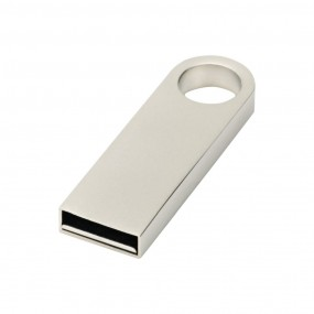 Mini USB flash drive PDslim60