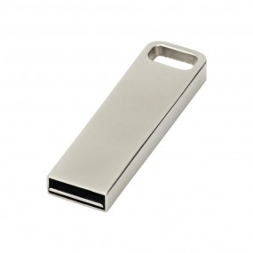 Mini USB flash drive PDslim61