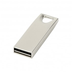 Mini USB flash drive PDslim63