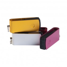 Mini USB flash drive PDslim7