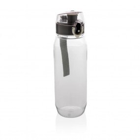 Tritan bottle XL