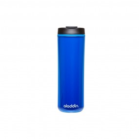 Aladdin Insulated Plastic Mug