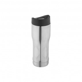 Nova vacuum insulated tumbler