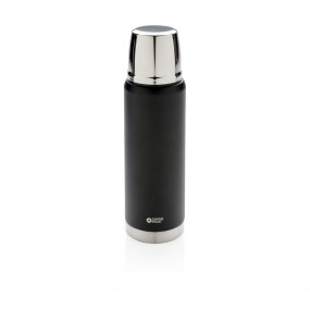 Swiss Peak Elite 500 ml copper vacuum flask