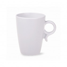 Costa porcelain mug