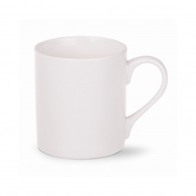 Paro New Bone China  porcelain mug